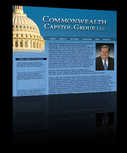 Commonwealth Capitol Group